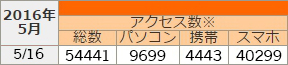 160517a.jpg
